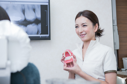 ひだまり歯科クリニック - 求人画像3