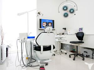 なりさわ歯科クリニック - 求人画像3