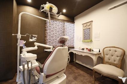 たかこ矯正歯科クリニック - 求人画像3