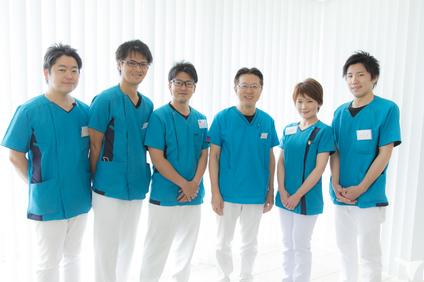 医療法人社団 宮本歯科医院 - 求人画像1