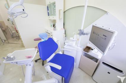 医療法人社団 宮本歯科医院 - 求人画像3