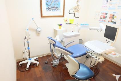 医療法人 さき山歯科クリニック - 求人画像3