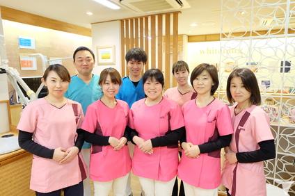 平和歯科医院 - 求人画像1