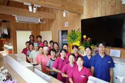 医療法人小林歯科医院 - 求人画像1