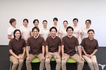 医療法人開成会ハシモトデンタルオフィス - 求人画像1