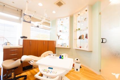 医療法人燦燦 なんごうや歯科医院 - 求人画像2