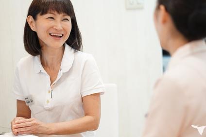 医療法人燦燦 なんごうや歯科医院 - 求人画像1