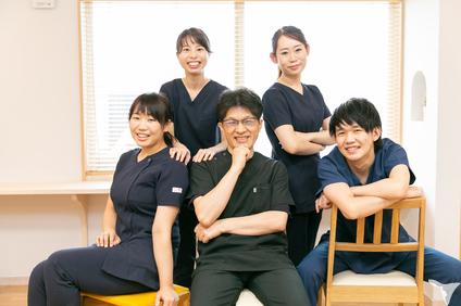 医療法人 笹木歯科クリニック - 求人画像3