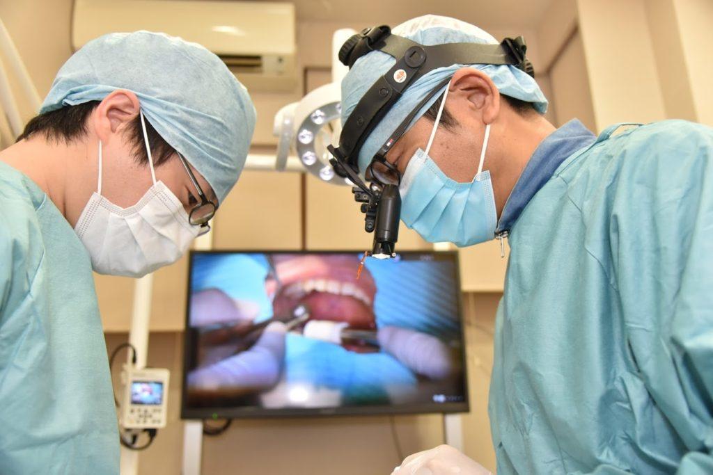 医療法人朋武会 タケノコ歯科・矯正歯科クリニック - 求人画像1